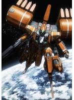 アルドノア・ゼロ 6 【完全生産限定版】 (ブルーレイディスク)