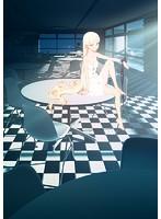 傷物語〈II熱血篇〉 (完全生産限定版 ブルーレイディスク)