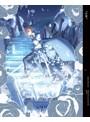 ソードアート・オンライン アリシゼーション 7(完全生産限定版) (ブルーレイディスク)