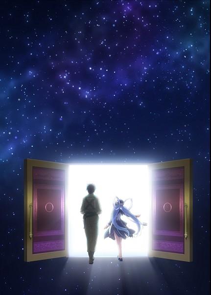 planetarian〜星の人〜 (ブルーレイディスク)