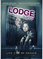 n 1058tced2394ps ロッジ LODGE