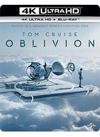オブリビオン[4K ULTRA HD+Blu-rayセット][GNXF-2098][Ultra HD Blu-ray]