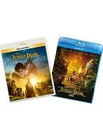 オンライン予約限定商品 ジャングル・ブック (ブルーレイ3D+ブルーレイ+DVD+デジタルコピー(クラウド対応)+MovieNEXワールド)