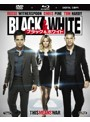 Black&White/ブラック&ホワイト エクステンデッド・エディション 2枚組ブルーレイ&DVD&デジタルコピー〔初回生産限定〕 (ブルーレイディスク)