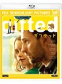 gifted/ギフテッド(BD)