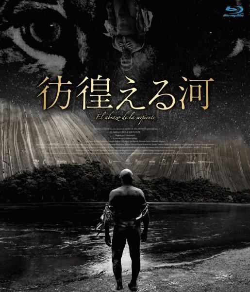彷徨える河 (ブルーレイディスク)