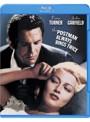 郵便配達は二度ベルを鳴らす(1946年版) 特別版 (ブルーレイディスク)