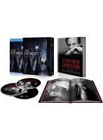 【初回限定生産】エクソシスト 製作40周年記念エディション[1000437167][Blu-ray/ブルーレイ] 製品画像