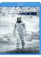 �C���^�[�X�e���[ �u���[���C&DVD�Z�b�g[1000560446][Blu-ray/�u���[���C]