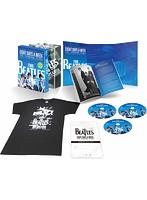 ザ・ビートルズ EIGHT DAYS A WEEK-The Touring Years コレクターズ・エディション (初回限定生産 ブルーレイディスク)
