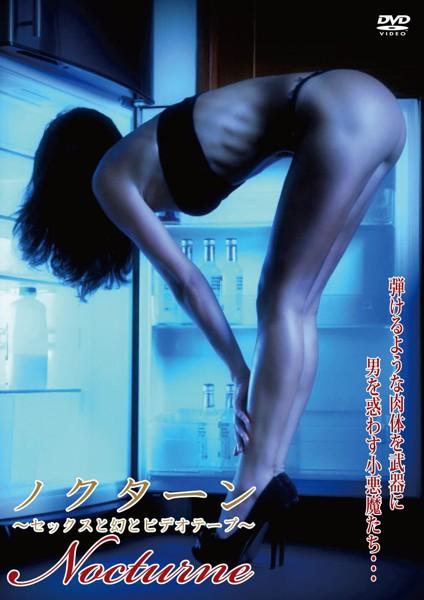 ノクターン〜セックスと幻とビデオテープ〜