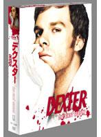 デクスター シーズン1 コンプリートBOX Vol.1