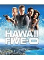 HAWAII FIVE-0 シーズン1 <トク選BOX>