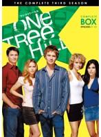 One Tree Hill/ワン・トゥリー・ヒル<サード・シーズン> コンプリート・ボックス