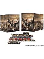 ゴシップガール〈シーズン1-6〉 DVD全巻セット[1000633651][DVD] 製品画像