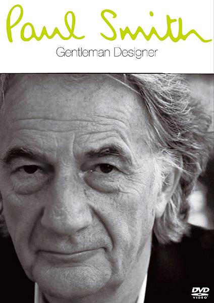 ポール・スミス Gentleman Designer/ポール・スミス