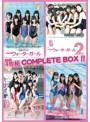 �Ľե�ץ��ǥ������Ȥ������������������ COMPLETE BOX