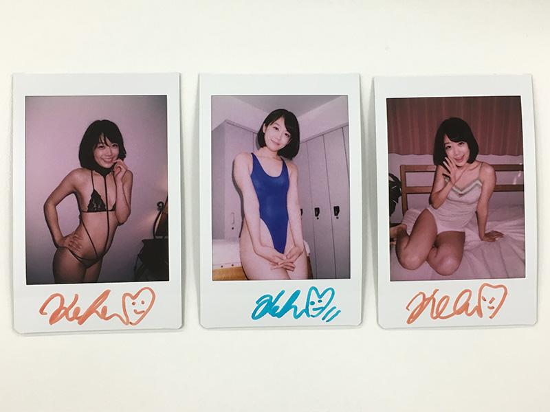 【水着】西野小春©bbspink.comfc2>1本 YouTube動画>3本 ->画像>1000枚