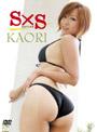 KAORI/S��S