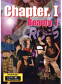 Chapter I Beauty.1