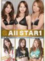 RQ��㡼�� All STAR 1 Ω�֤椫�ߤ��Ȥ���ʡ߾�ë͵��