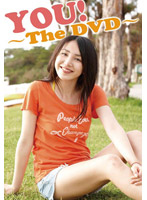 YOU! ~the DVD~/吉川友