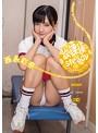 【数量限定】放課後steady 西永彩奈 チェキと生写真3枚付き