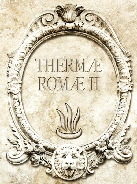 テルマエ・ロマエ II 豪華版(特典DVD付2枚組)