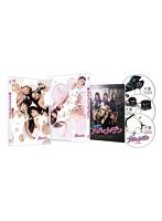 【新作】ちょっとかわいいアイアンメイデン ディレクターズ・ロングバージョン DVD-BOX