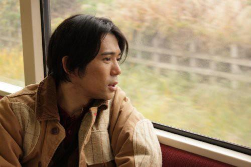 駅弁ひとり旅〜東北編〜ディレクターズカット版 DVD-BOX
