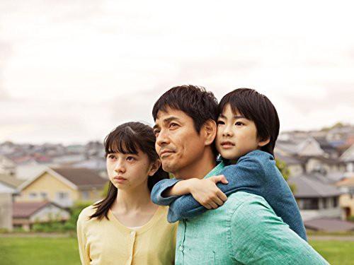 連続ドラマW 希望ヶ丘の人びと Blu-ray BOX (ブルーレイディスク)