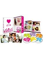 AKBラブナイト 恋工場 DVD BOX