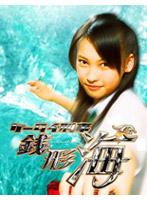 ケータイ刑事 銭形海 DVD-BOX 3
