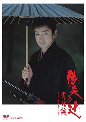 陽炎の辻 完結編〜居眠り磐音 江戸双紙〜