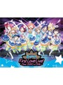 ラブライブ!サンシャイン!! Aqours First LoveLive!~Step! ZERO to ONE~Blu-ray Memorial BOX/Aqours (ブルーレイディスク)