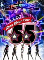 A.B.C-Z 5Stars 5Years Tour/A.B.C-Z(初回限定盤 ブルーレイディスク)