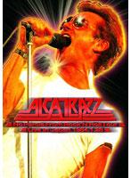 【クリックで詳細表示】ノー・パロール・フロム・ロックンロール・ツアー~ライヴ・イン・ジャパン 1984.1.28/ALCATRAZZ