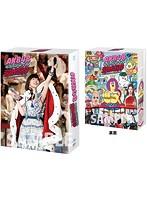 AKB48 45thシングル 選抜総選挙〜僕たちは誰について行けばいい?〜/AKB48 (Blu-ray)