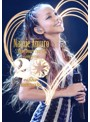 namie amuro 5 Major Domes Tour 2012 ~20th Anniversary Best~/安室奈美恵