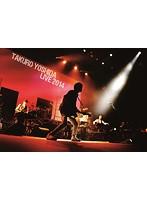 吉田拓郎 LIVE 2014/吉田拓郎