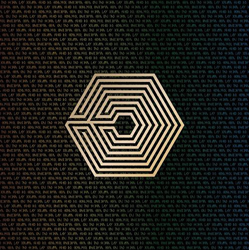 EXO FROM. EXOPLANET#1-THE LOST PLANET IN JAPAN/EXO(初回限定盤)