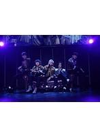 WINNER JAPAN TOUR 2015(初回生産限定 3DVD+2CD+PHOTO BOOK+スマプラミュージック&ムービー)