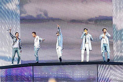 BIGBANG10 THE CONCERT:0.TO.10 IN JAPAN+BIGBANG10 THE MOVIE BIGBANG MADE/BIGBANG