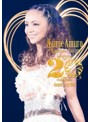 namie amuro 5 Major Domes Tour 2012 ~20th Anniversary Best~/安室奈美恵 (DVD+2枚組CD ブルーレイディスク)