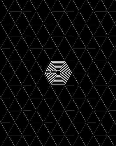 EXO FROM. EXOPLANET#1-THE LOST PLANET IN JAPAN/EXO(初回限定盤 ブルーレイディスク)