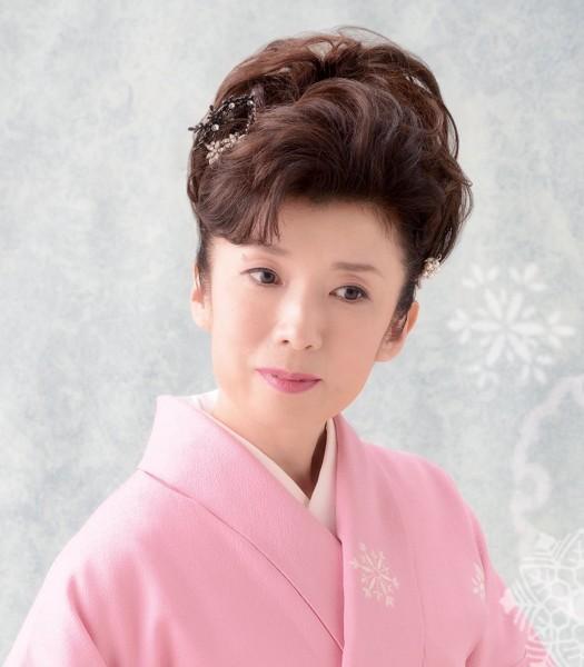 DVDカラオケ全曲集 ベスト8 青木美保