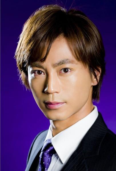 氷川きよしスペシャルコンサート2013 きよしこの夜 Vol.13/氷川きよし