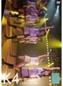 AKB48 チームK 4th stage 最終ベルが鳴る/AKB48(チームK)