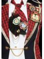AKB48 リクエストアワー セットリストベスト100 2010/AKB48