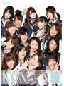 AKB48 チームK 5th stage 逆上がり/AKB48(チームK)